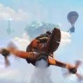 airborn_screen_01a.jpg