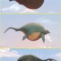 airwhale_07.jpg