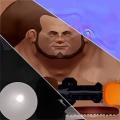 agent_head_tex.jpg