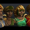 01_settlers_portraits.jpg