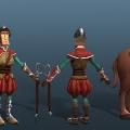 settlers_cavalier