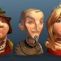 settlers_portraits