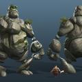 settlers_stone_golem