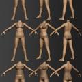 26_bikinis.jpg