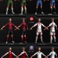 17_soccerplayer_trikots.jpg
