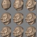 boxhead02_steps.jpg